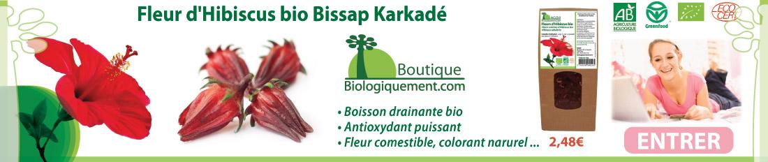 Fruits bio antioxydants naturels puissants baobab goji
